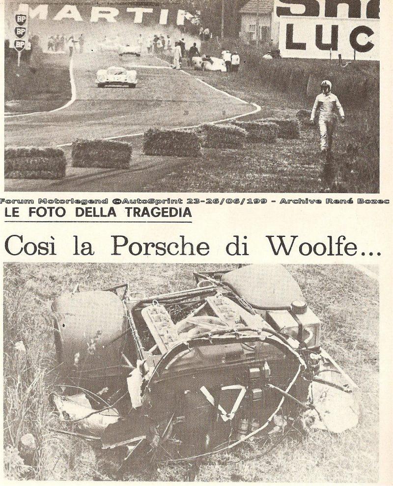 1969_Autosprint19690616_01.jpg